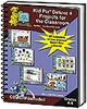 Kid Pix Deluxe 4 Projects for the Classroom