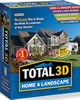 Total 3D Landscape & Deck Deluxe 11 (Home Edition) (Electronic Software Delivery)