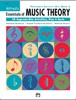 Essentials of Music Theory: Teacher's Activity Kit, Book 2