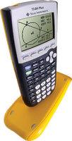 TI-84 Plus EZ-Spot Teacher 10 Pack