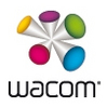 Wacom Audio Interface