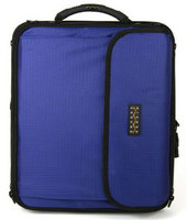"15"" Shuttle Laptop Case (Blue)"