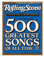 All Time: Classic Rock to Modern Rock