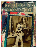 Neil Young: Greatest Hits (TAB)