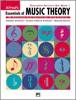 Essentials of Music Theory: Teacher's Activity Kit, Book 1