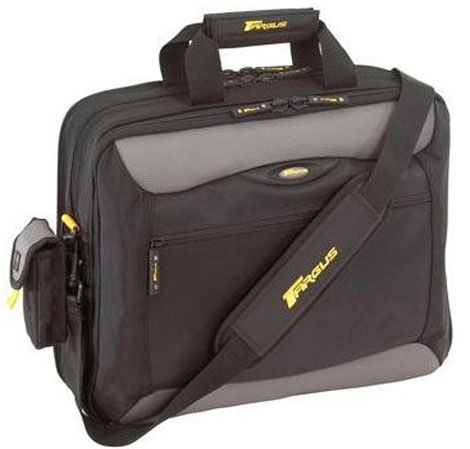 15.4 CityGear New York Notebook Case Laptops