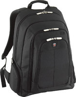 "Targus 15.4"" Revolution Backpack - Black"