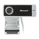 Microsoft LifeCam VX-7000 Webcam