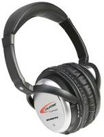 NC500TFC Active Noise Cancelling Headphones