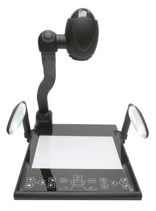 DC896 Diggiditto Smart Document Camera
