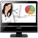 ViewSonic Desktop PCs