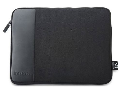Intuos4/Intuos5 Medium Carry Case