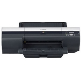 Canon imagePROGRAF iPF5100 17in Large Format Printer