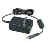 Fuji AC-5VX AC Adapter for Digital Cameras
