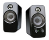 Creative Labs Speaker Systems