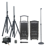 PA919A Wireless PowerPro Package
