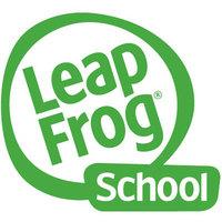 LeapTrack Grade 5 Classroom Kit (w/o Quantum LeapPad PLTs)
