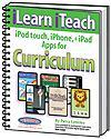 iLearn iTeach Apps for Curriculum
