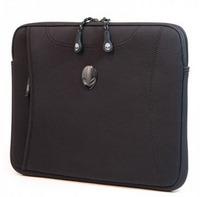 Mobile Edge Notebook Sleeves