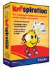 Inspiration Software Kidspiration