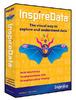 Inspiration Software InspireData