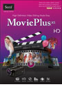 MoviePlus X5 for Win