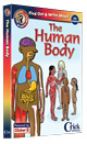 Find Out and Write About - Human Body (OneSchool Site License)