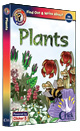 Find Out and Write About - Plants (OneSchool Site License)