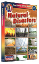Find Out and Write About - Natural Disasters (OneSchool Site License)
