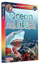Find Out and Write About - Ocean Life (OneSchool Site License)