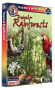 Find Out and Write About - Tropical Rainforests (OneSchool Site License)