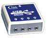 Crick Software USB Switch Box