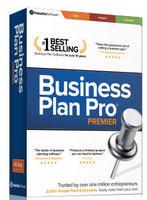 Amazon. Com: business planning business & marketing plans: software.