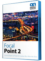 FocalPoint 2 (Win) Academic (Electronic Software Delivery) (While Supplies Last)
