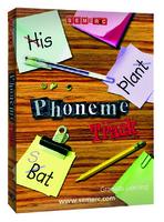 Phoneme Track (5 User)
