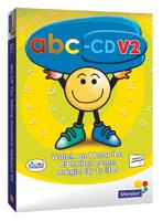 ABC-CD V2 (10 User)