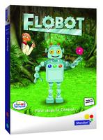 Flobot (10 User)