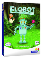 Flobot (Unlimited Site)