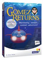 Gomez Returns (5 User)