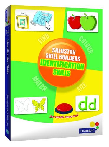 Identification Skills