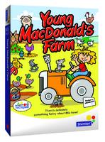 Young MacDonald's Farm (5 User)
