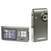 Portable Digital Microscope Camera 2MP - 2.8'' LCD