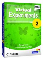 Virtual Experiments 2