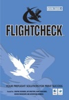 Markzware FlightCheck 7.75 (Academic)