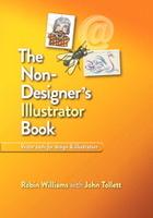 Non-Designer's Illustrator Book