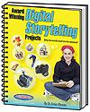 Award Winning Digital Storytelling Projects
