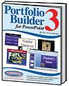 Portfolio Builder 3 Individual