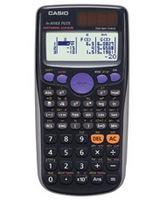 FX-300ESPlus Scientific Calculator
