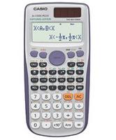 FX-115ESPLUS Scientific Calculator