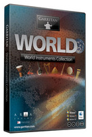 World Instruments (Electronic Software Delivery)